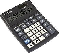 "Калькулятор ""Citizen"" №CMB1201-BK, фото 1"