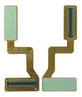 Шлейф LG KF350