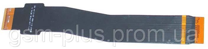 "Шлейф Samsung Galaxy Tab 3 GT-P5200 (10.1"") for LCD Original"