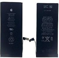 """Аккумулятор iPhone 6 Plus (5.5"""") Original"""