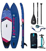Доска SUP Aztron TERRA Touring 10,6 AS-301D