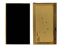Дисплей Asus Transformer Book (T100TA / DK002H)