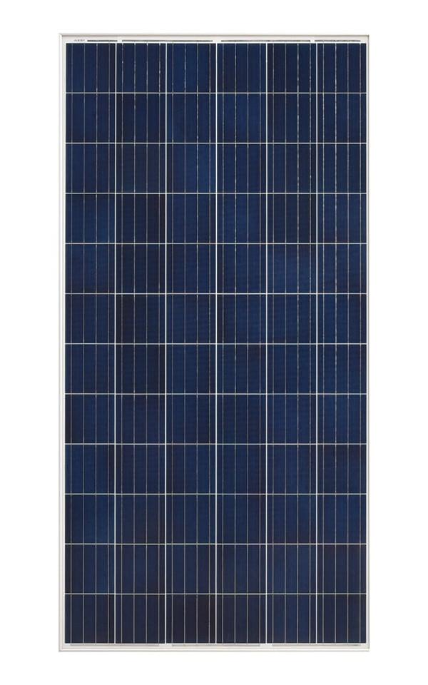 Сонячна панель Runda RS280P6-60