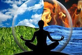 Гармония и здоровье