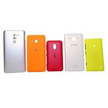 Корпуса та клавіатура до мобільних телефонів