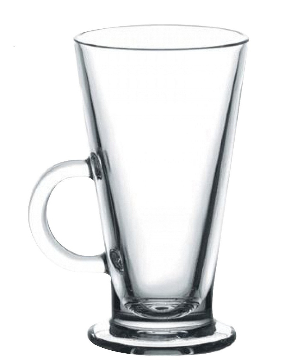 Кружка для латте - 445 мл (Pasabahce) Colombian