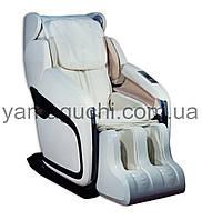 Массажное кресло Linkor, фото 1