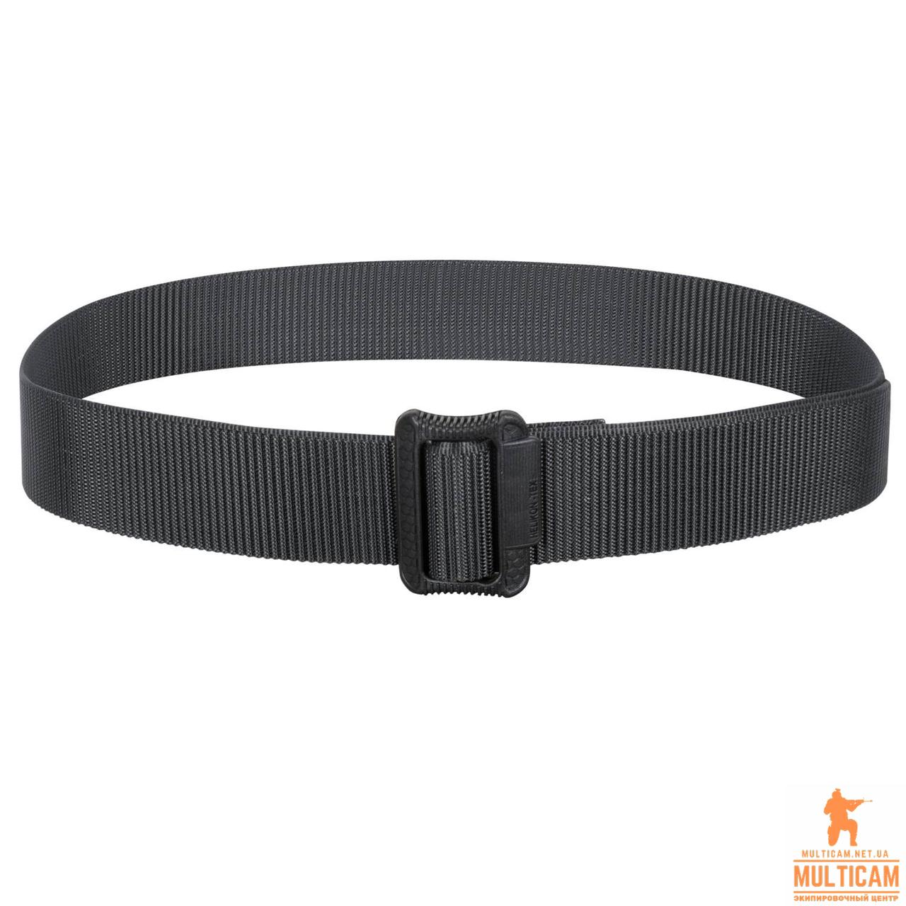Ремень Helikon-Tex® Urban Belt® - Shadow Grey