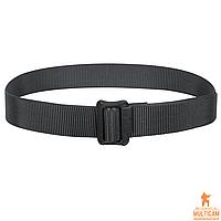 Ремень Helikon-Tex® Urban Belt® - Shadow Grey, фото 1