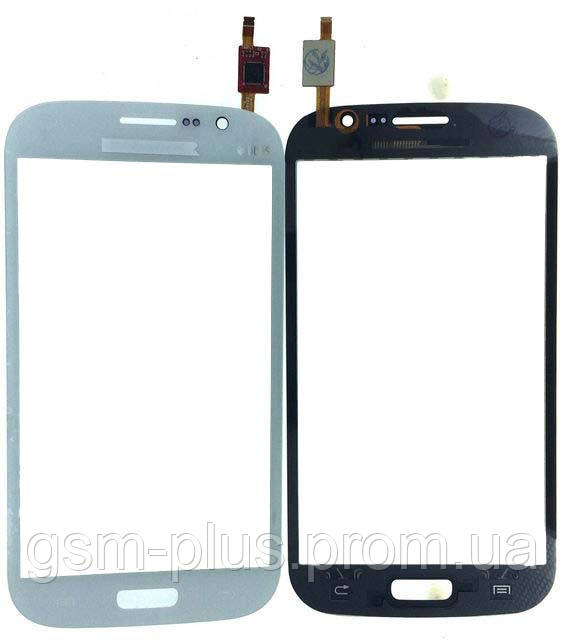 Тачскрин Samsung Galaxy Grand Duos GT-I9082 White