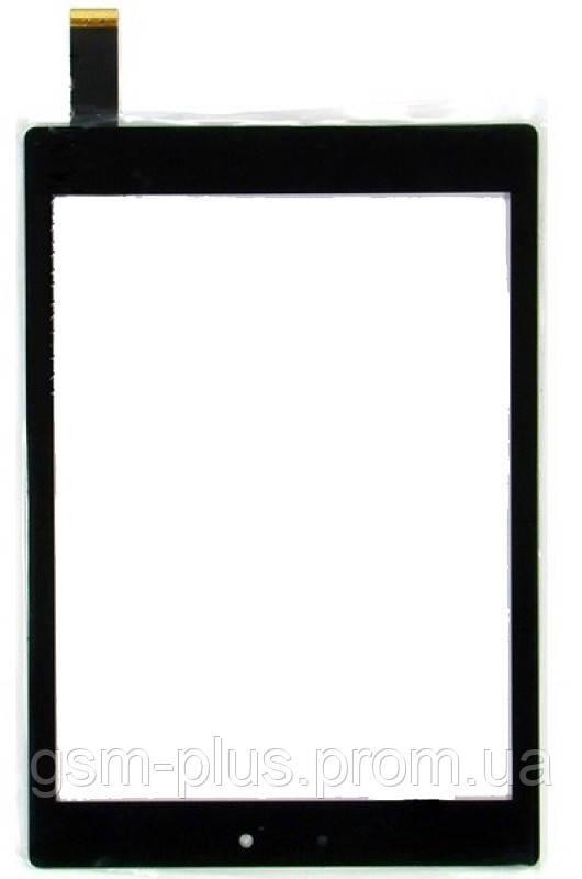 "Тачскрин Prestigio MultiPad PMP7079D Black (7.0"") Tab"
