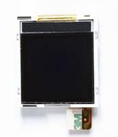 Дисплей Siemens CF65