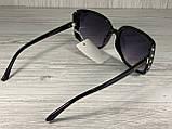 Окуляри сонцезахисні GUCCI, фото 2