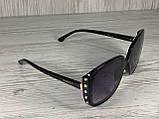 Окуляри сонцезахисні GUCCI, фото 3