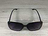 Окуляри сонцезахисні GUCCI, фото 5