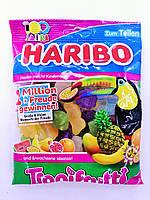 Жувальні цукерки Haribo 175-200g