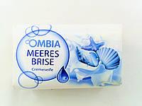 Крем-мило Ombia Meeres Brise 150 г