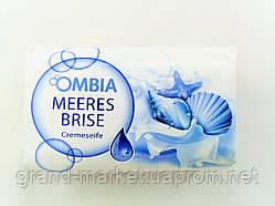 Крем-мыло Ombia Meeres Brise 150 г