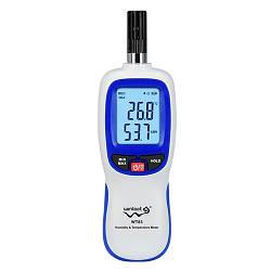 Термо-гигрометр 0-100%, -20-70°C WINTACT WT83
