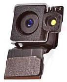 Камера iPhone 4 Original 100% (Big)