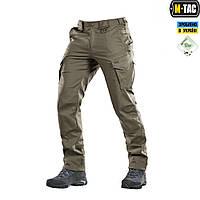 M-Tac брюки Aggressor Gen II Flex