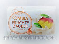 Крем-мыло Ombia Fruchte Zauber 150 г