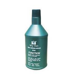 Жидкость для очистки камеры сгорания G.I. KRAFT HW-500
