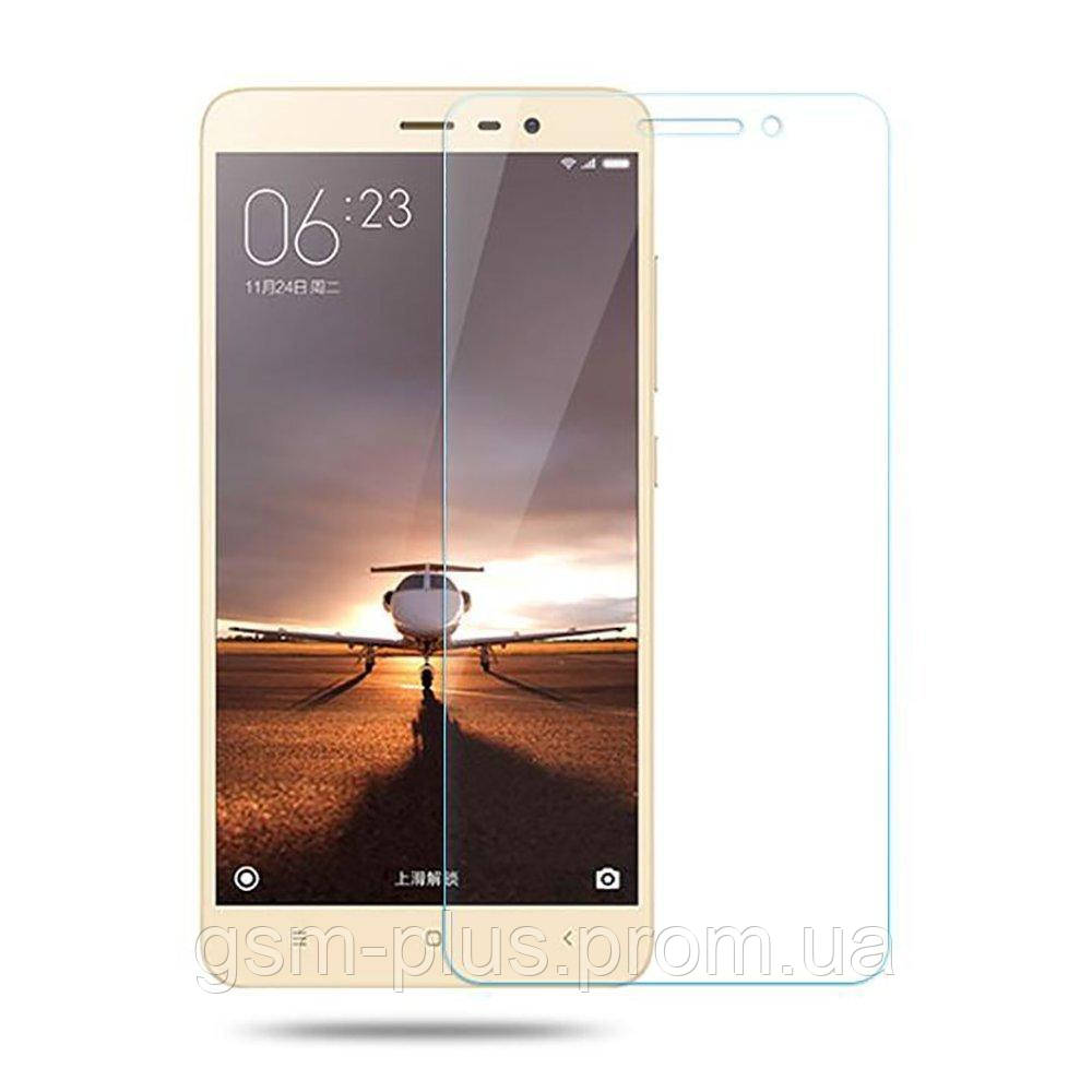 Защитное стекло (броня) для Xiaomi Mi3