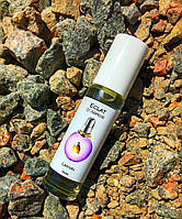 Духи женские масляные стойкие Lanvin - Eclat D'Arpege Франция Цветочный Свежий Зеленый Фруктовый Мускусные