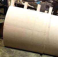 Модельная оснастка для литейного производства деталей, фото 3