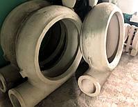 Модельная оснастка для литейного производства деталей, фото 6