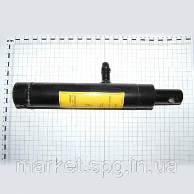 G15413110 Циліндр гідравлічний маркера Gaspardo