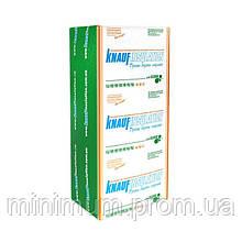 Акустическая минеральная вата перегородка KNAUF INSULATION 50/610/1250 мм (18,30 м2)