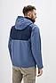 Демисезонная мужская куртка Columbia Straight Line, фото 3