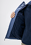 Демисезонная мужская куртка Columbia Straight Line, фото 7