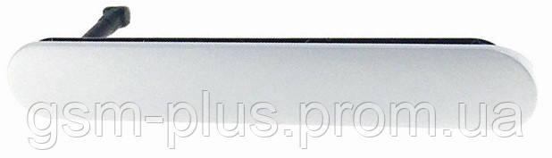 Заглушка для корпуса (набор) Sony Xperia Z5 Mini E5823 White