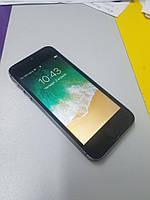 Iphone 5s Gray, фото 1