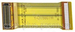 Шлейф Samsung M600 Original 100%