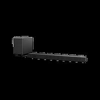 Sony Саундбар Sony HT-ST5000, фото 1