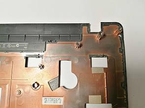 Б/У корпус крышка клавиатуры (топкейс) для ASUS K54 X54 A54 Series (13GN7BCAP012-1), фото 2