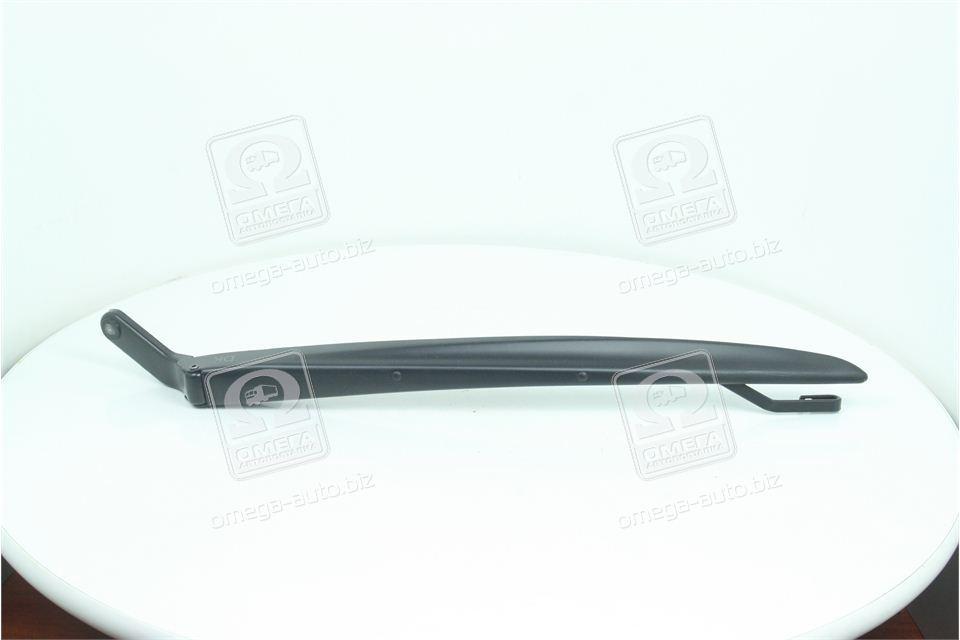Рычаг стеклоочистителя ВАЗ 2110-12, передний правый , 2110-5205066-01