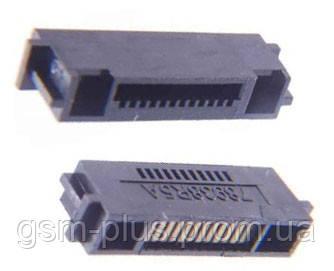 Разъем зарядки Sony Ericsson K750 / Z530 / K510 / K800 / P990