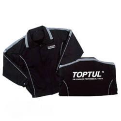 Рабочая куртка L TOPTUL AXG00013004