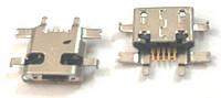 """Разъем зарядки Asus ZenFone 2 (ZE551ML / ZE550ML 5.5"""")"""