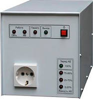 Источник бесперебойного питания SinPro 400-S910