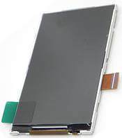 Дисплей Sony WT13 / WT15 / CK15i
