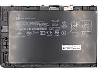 Аккумулятор PowerPlant для ноутбуков HP EliteBook Folio 9470m (BT04XL, HP9470PB) 14.8V 3200mAh