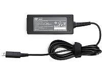 Блок живлення для ноутбуків PowerPlant ACER 220V, 12V 18W 1.5 A (micro USB)