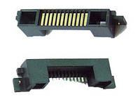Разъем зарядки Sony Ericsson C702 / J20 / J10i