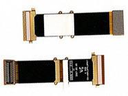 Шлейф Samsung J800 Luxe Original Корея